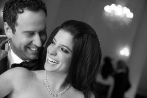 Steven and Jennifer Cohen