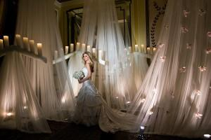 How To Light a Wedding Perfectly Using the New GL-1 LED Light with Brian Marcus