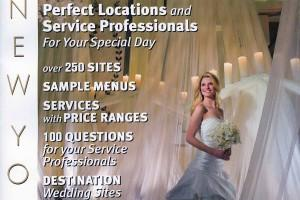 Wedding Sites and Services V15b