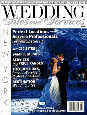 Wedding Sites and Services V15