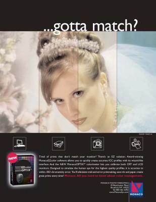 Gotta Match