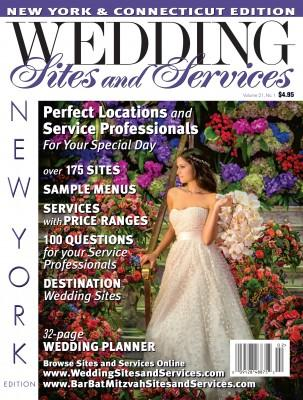 Wedding Sites and Services V21b