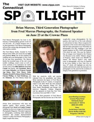 The Connecticut Spotlight