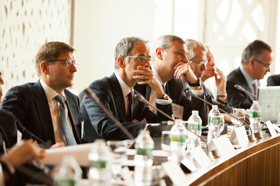 Wachtel, Lipton, Rosen & Katz