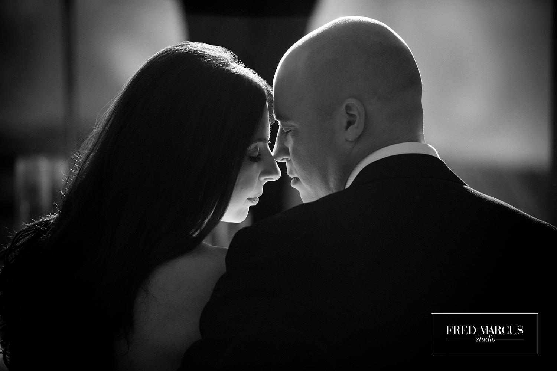 Photo of the Week: To Love, Cherish & Adore