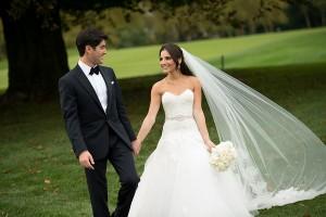 Jaclyn & Andrew